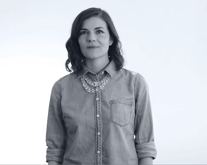 Christine Zippert