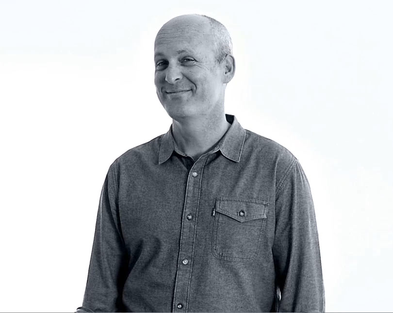Michael O'Mara