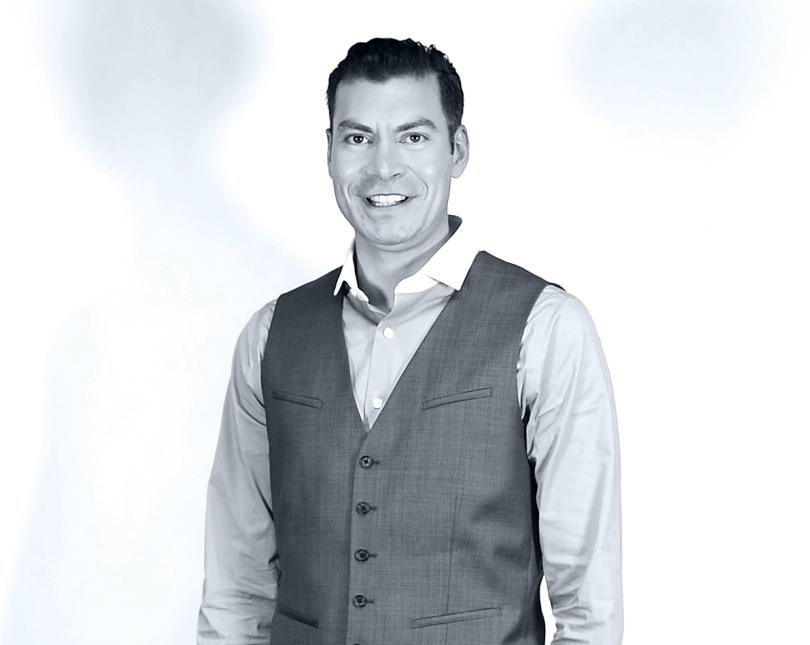 Marco Antonio Meneses
